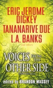 voices from the other side.indd