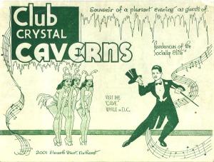 bohemian-cavern-ad