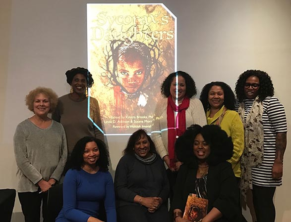 schomburg syc authors 3-10