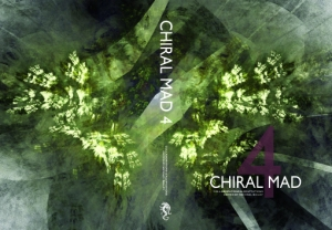 ChiralMad4-cover-small