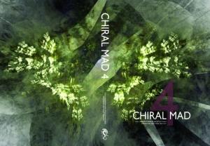 ChiralMad4-cover-small