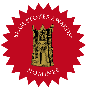 stokerawardnom-lg (1)