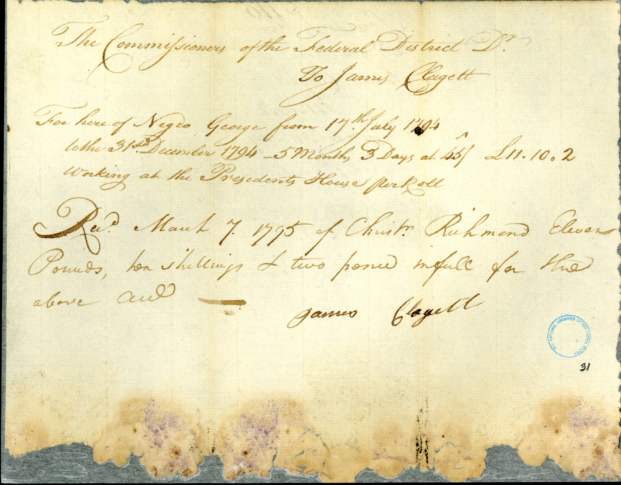 clagett-payment-voucher-1795